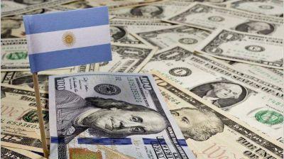 Argentina buscará financiamiento por u$s 5000 millones de bancos multilaterales para 2021