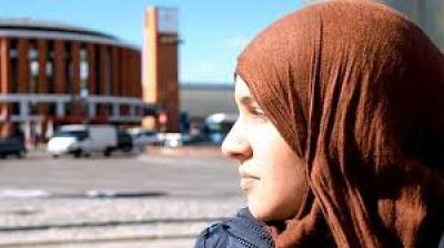 La Navidad y los conversos al Islam
