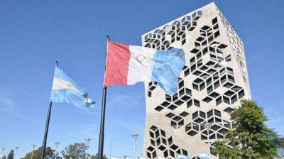 Córdoba: asueto para los empleados públicos, el 24 y 31
