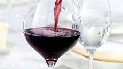 Se supo la verdad: ¿es necesario beber agua mientras tomamos vino?