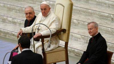 La Iglesia aclara a los católicos que las vacunas son