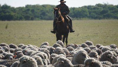 Habrá bono de fin de año para los trabajadores rurales
