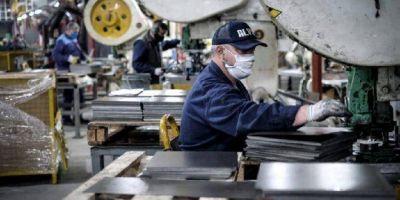 Más del 50% de los empleos perdidos en pandemia se recuperaron en el tercer trimestre