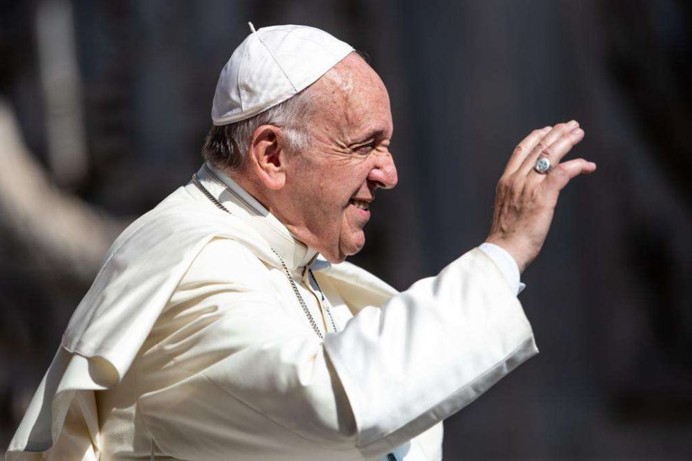 Papa Francisco autoriza nuevos decretos de causas de los santos