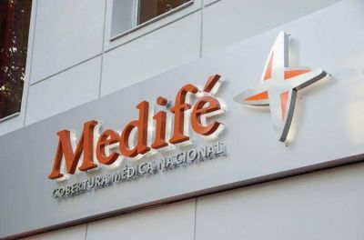 Medifé implementa espacios de coworking en Mar del Plata