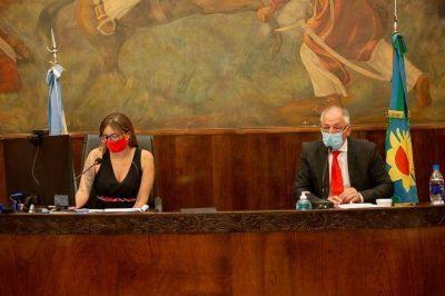 Morón | El Concejo Deliberante realizó las dos últimas audiencias públicas del año