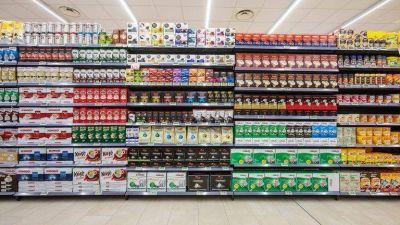Ley de etiquetado de alimentos: para qué sirven las etiquetas frontales y en qué se puede mejorar el proyecto