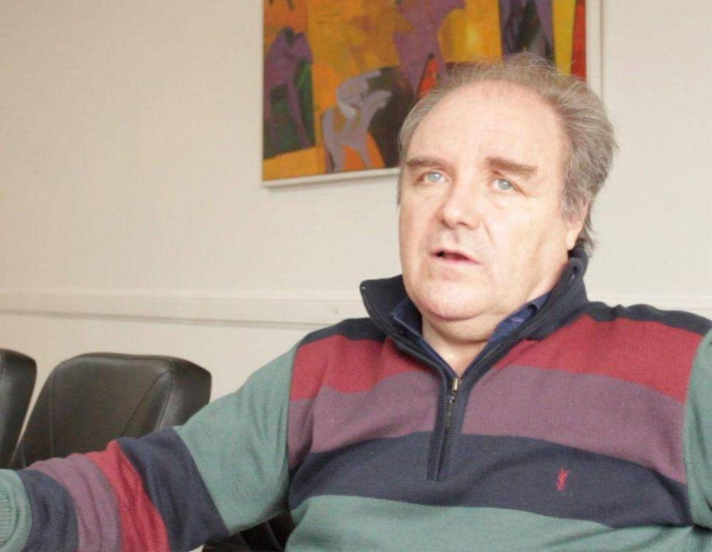Díaz le pidió a Fernández que tenga en cuenta a los docentes para los planes de viviendas y un bono a Kicillof