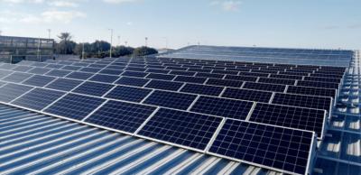 Quieren incorporar fuentes de energía renovables en las universidades públicas argentinas