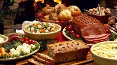 Recetas y algo más: secretos de políticos en la cocina