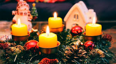 4 Cenas Solidarias de Navidad en CABA