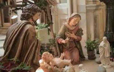 Clamor de los obispos en Navidad: cuidar toda la vida