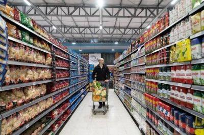 Acuerdo de precios con comercios de ituzaingó
