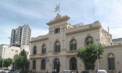 El Gobierno local decretó asueto administrativo para hoy 24 y el 31