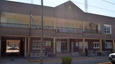 """San Cayetano lidera nuevamente el ranking de """"Transparencia fiscal Municipal"""""""