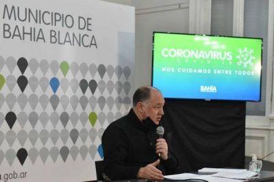 """""""El municipio siempre tendrá responsabilidad de lo que suceda en el relleno sanitario"""""""