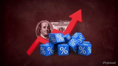 Se despertó el dólar blue, ¿hasta cuándo puede durar el