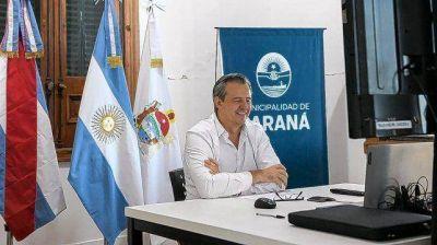 Unir el turismo y el ambiente para un desarrollo armónico