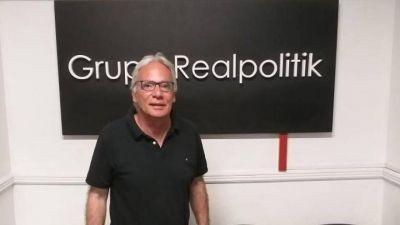 """Críticas al presupuesto de Kicillof: """"No hay una diferencia de criterio sino una disputa por el botín"""""""