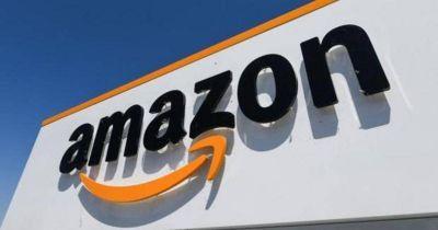 Amazon, el gigante del comercio electrónico que vive de gestionar tus datos