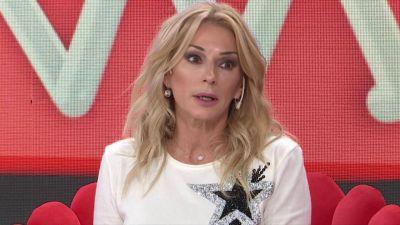 De Yanina Latorre a Mariana Nannis, pasando por Nicole y su empleada: los escándalos del año