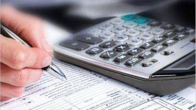 Impuesto a las Ganancias para los empleados: las tareas de fin de año y cómo arranca el 2021