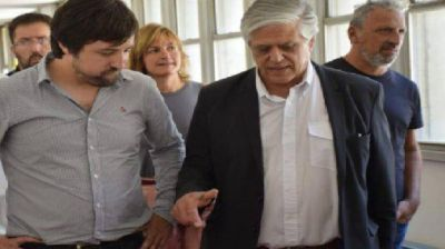 Autoridades provinciales ven con preocupación el aumento de casos en Mar del Plata
