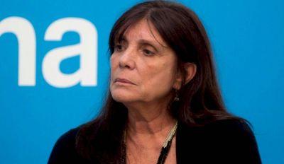 Confirmaron que la provincia de Buenos Aires dispondrá de 123 mil vacunas