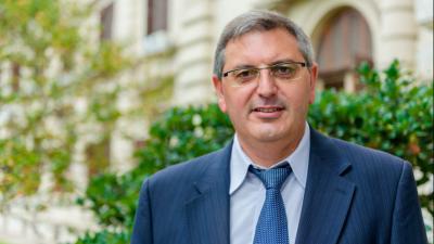El top five de los diputados bonaerenses que más subsidios otorgaron en 2020