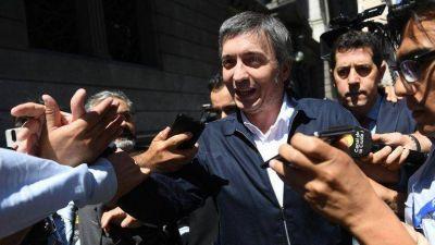 Las múltiples batallas del peronismo detrás de la llegada de Máximo Kirchner a la conducción del PJ Bonaerense