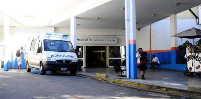 Comienza la campaña de vacunación contra el Coronavirus en el municipio de Quilmes