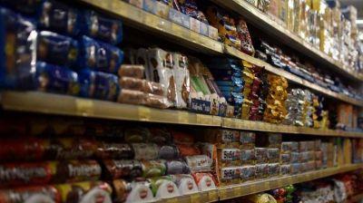 Supermercados de Varela ofrecen descuentos en la canasta básica