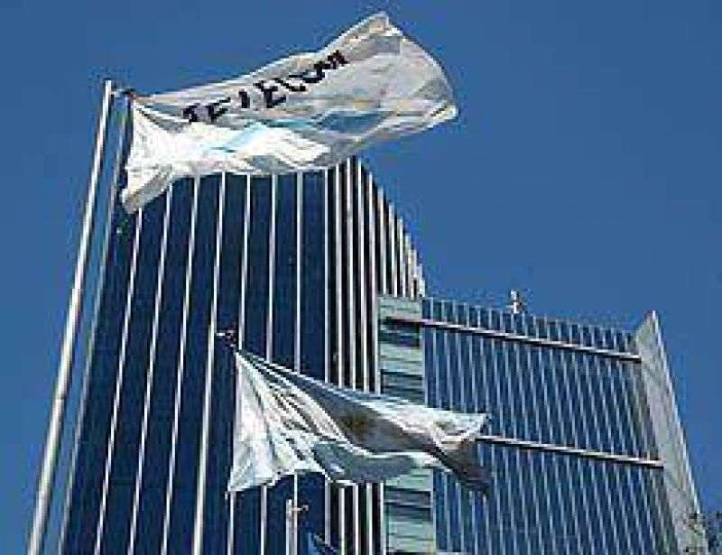 Telecom Argentina canceló deuda anticipadamente