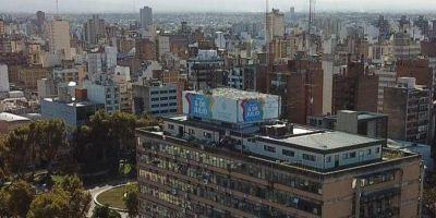 Prorrogan vencimiento de licencias de conducir en Córdoba