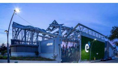 El grupo Vila-Manzano es el nuevo dueño de la distribuidora eléctrica Edenor