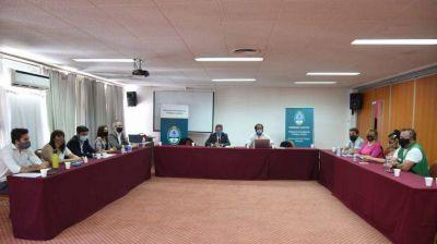 Mendoza: Tres gremios consideraron insuficiente la oferta salarial del Gobierno