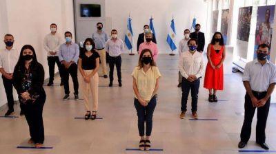 Más de la mitad del país requirió asistencia económica estatal por la pandemia