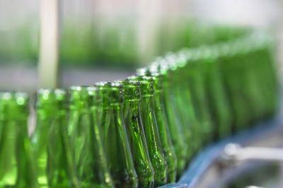 Envases sostenibles a favor del planeta