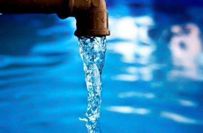 Aguas Cordobesas subirá un 35% la tarifa en el primer trimestre de 2021