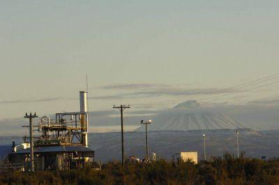 Ya es oficial la cesión de la mina Potasio Río Colorado a Mendoza