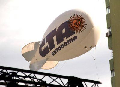 La CTA Autónoma bancó fuerte la huelga aceitera y criticó duro a las empresas