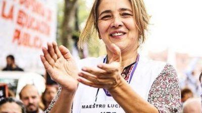 Lawfare porteño: La justicia porteña citó a indagatoria a cinco dirigentes de UTE