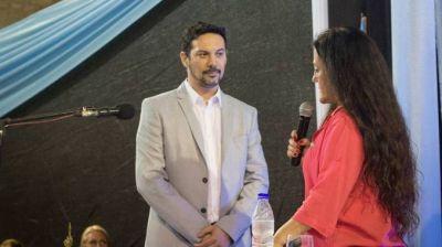 La interna radical en Ituzaingó al rojo vivo y un escándalo que salpica al concejal Pozzutto