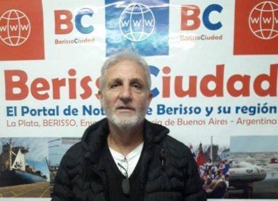 """El STM brega por """"una paritaria digna para que vaya plata al salario básico"""""""