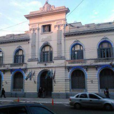 Informe de Transparencia Fiscal: el Municipio entre los seis primeros