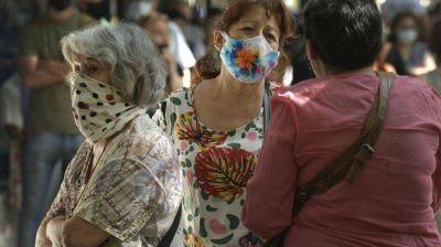 Nueva fórmula de movilidad jubilatoria: cómo votaron los diputados por Córdoba