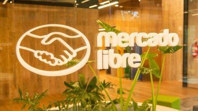 El Municipio intimó a Mercado Libre por venta de pirotecnia