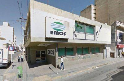 Juntos por Río Cuarto denunció que la tarifa de Emos podría aumentar el doble el año que viene