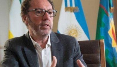 """Torchio: """"El Movimiento de Mujeres Argentinas logró la ampliación de un derecho social"""""""