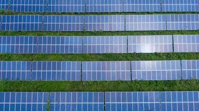 Argentina empresas 100% energía limpia con éxito: CocaCola, Toyota, Bimbo, Quilmes, Holcim, apuestan por descarbonización
